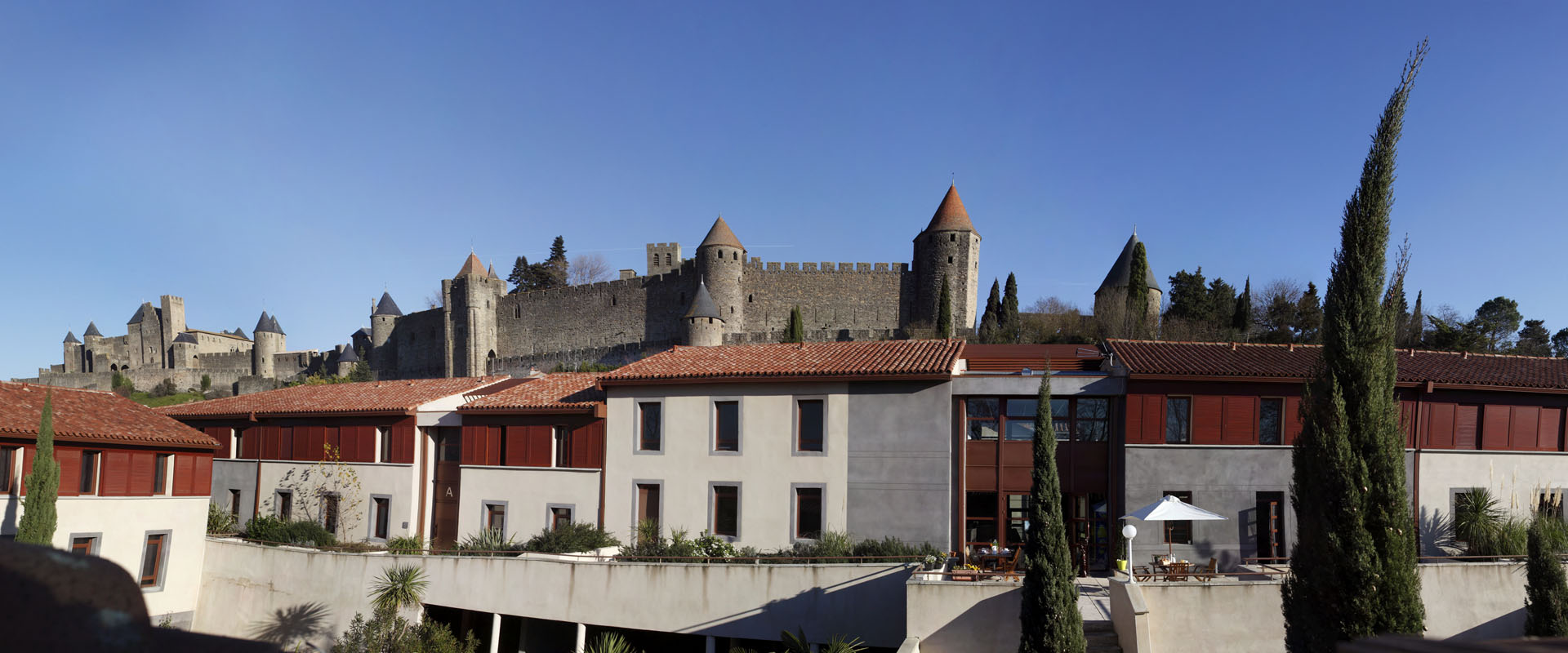 adonis carcassonne site officiel la garantie du meilleur prix